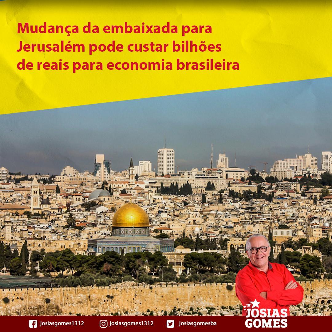 Diplomacia Brasileira Despreza Potencial Econômico Da Comunidade Islâmica