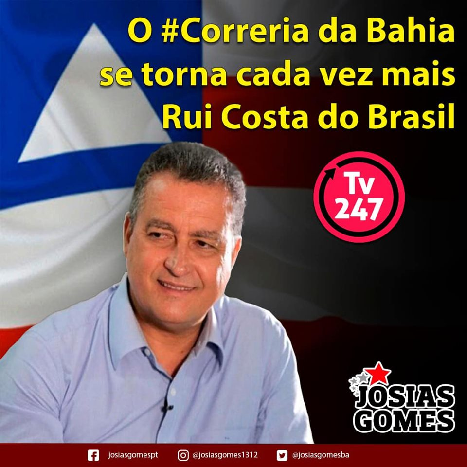 Rui Costa Dá Entrevista Memorável!