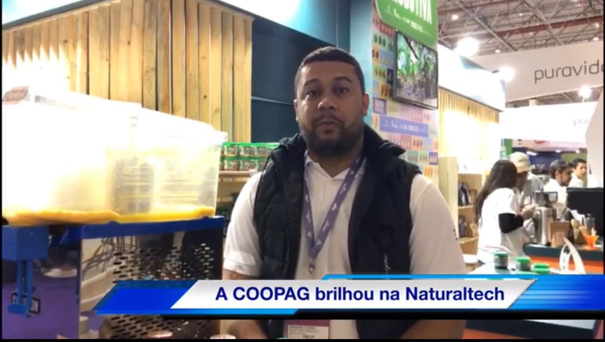 Iogurtes Com Sabores Especiais São Atual Sensação!