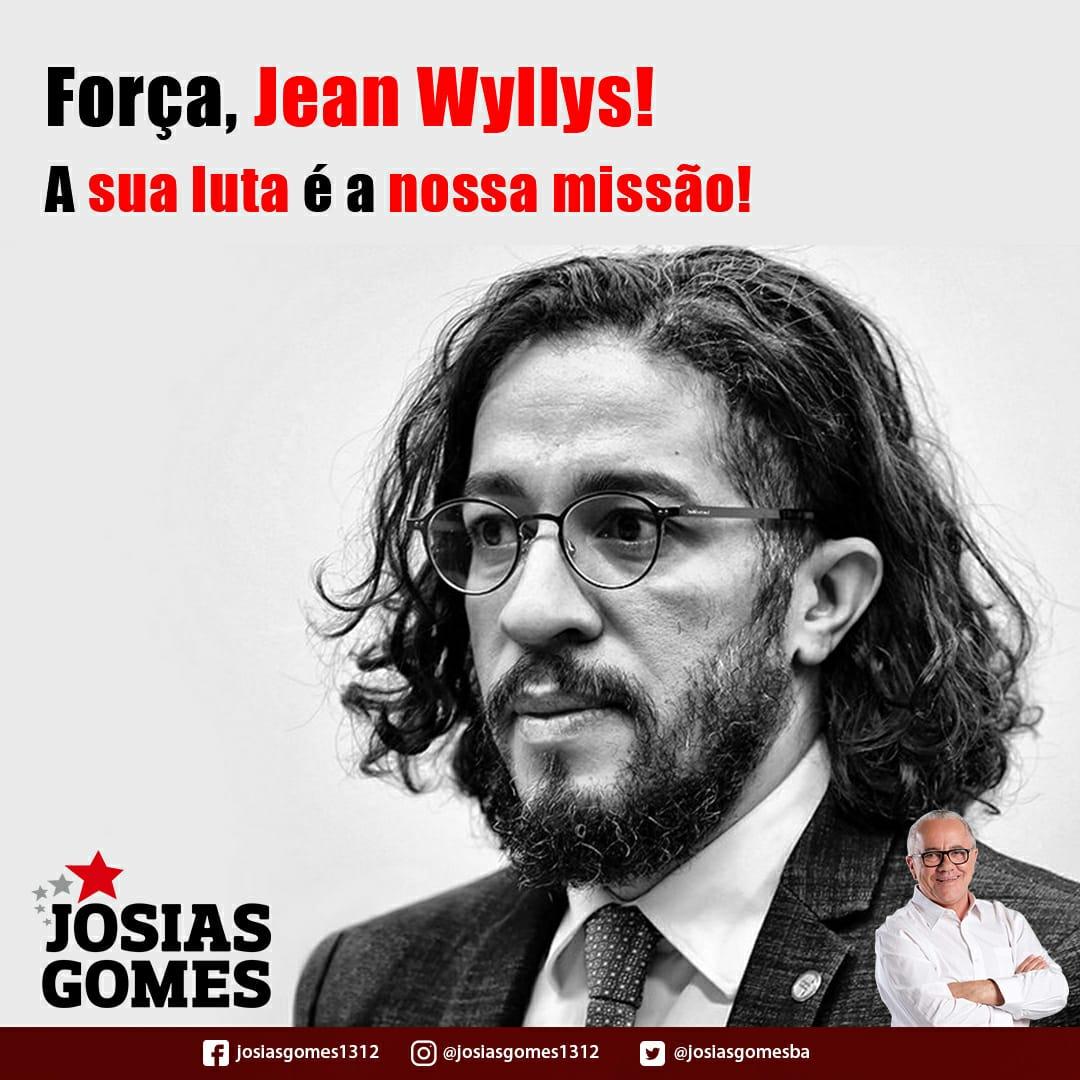 O Ataque Da Direita à Democracia Brasileira