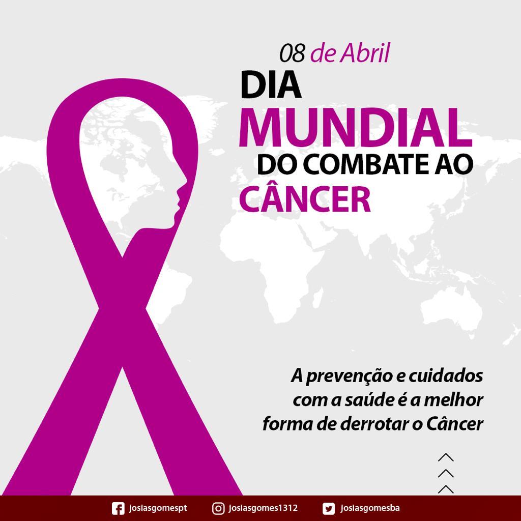 A Segunda Doença Que Mais Mata Brasileiros