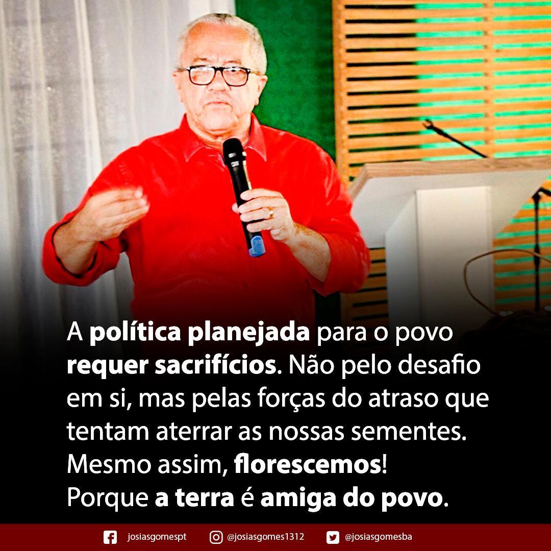 A Retrógrada Elite Brasileira!