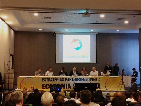 Josias Gomes Participa De Audiência Pública Que Discute A Economia Solidária Na Bahia