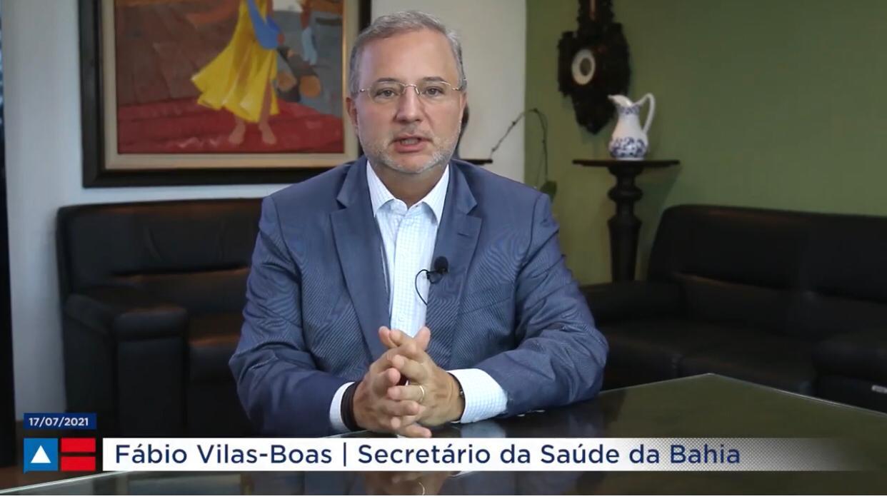 Teixeira De Freitas Terá O Hospital Regional Costa Das Baleias!